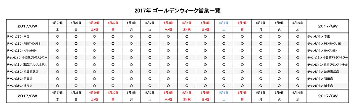 http://www.yakiniku-champion.com/news/%E5%96%B6%E6%A5%AD%E5%90%84%E5%BA%972017GW_%E3%83%81%E3%83%A3%E3%83%B3%E3%83%94%E3%82%AA%E3%83%B3_170405.jpg