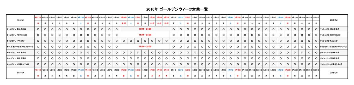 http://www.yakiniku-champion.com/news/%E5%96%B6%E6%A5%AD%E5%90%84%E5%BA%97_GW2016%E3%83%81%E3%83%A3%E3%83%B3%E3%83%94%E3%82%AA%E3%83%B3.jpg