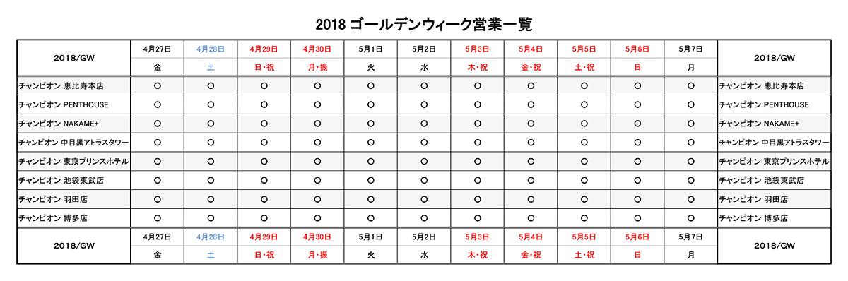 http://www.yakiniku-champion.com/news/2018GW%E5%96%B6%E6%A5%AD_180413_%E3%83%81%E3%83%A3%E3%83%B3%E3%83%94%E3%82%AA%E3%83%B3%E5%90%84%E5%BA%97.jpg