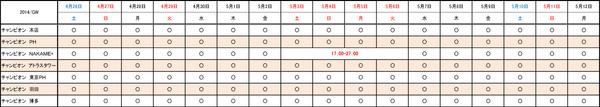 チャンピオンGW営業日_2014.jpg