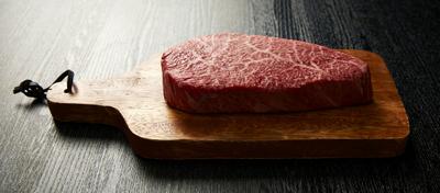 お肉2.jpg