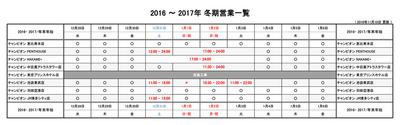 営業各店_年末年始営業日程_2016_2017_チャンピオン.jpg