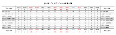 営業各店2017GW_チャンピオン_170405.jpg