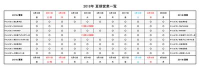 2018お盆営業各店_チャンピオン_180710.jpg