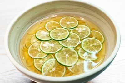 web_ミニすだち冷麺_sp.jpg