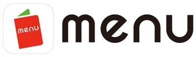 logo_menu.jpg